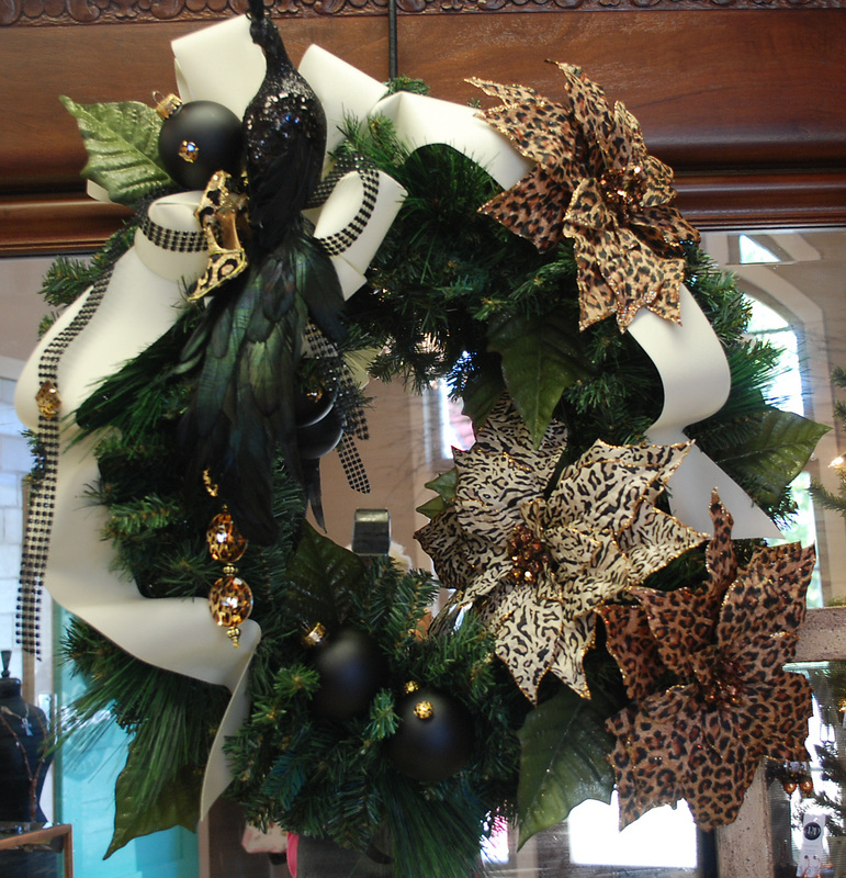 Seasonal Decorating Designs By Dinius